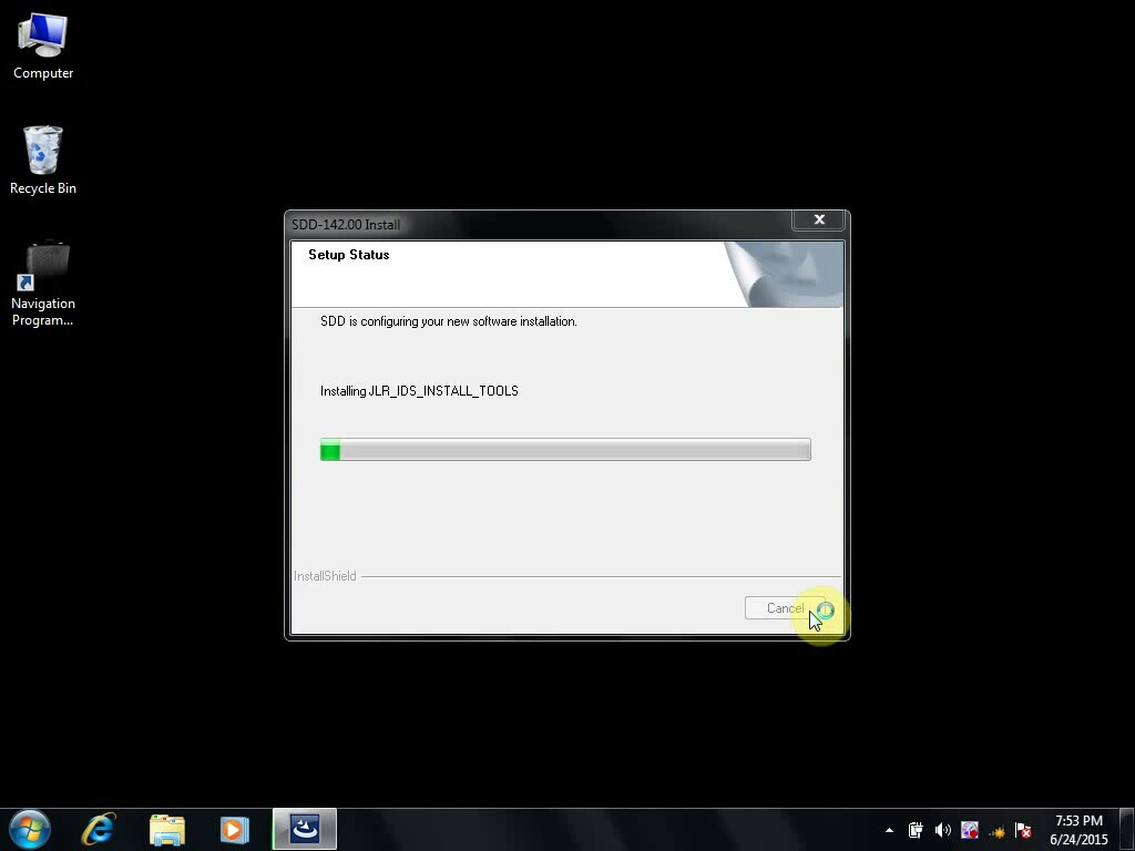 Uport 1110 driver download