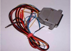 tacho-pro-cable-1