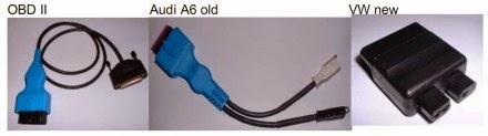 tacho-pro-cable-3